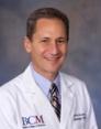 Dr. Norman L. Sussman, MD
