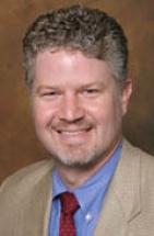 Robert Hunter Boyce, MD