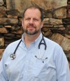 Dr. Stephen William North, MD
