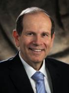 Dr. Steven Brem, MD
