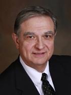 Dr. Richard A Chiarello, MD