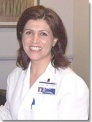 Dr. Ahed Hanna, MD