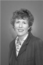 Patricia A Daly, MD