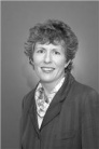 Dr. Patricia A Daly, MD