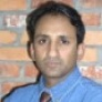Sanjiv Chatterji, MD, PHD