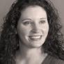 Dr. Wendy Riggins Gregory, MD