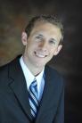 Dr. Gregory Kumlien, DC