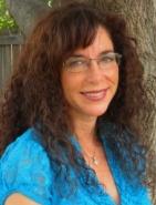 Dr. Suzan Jo Smith, DC