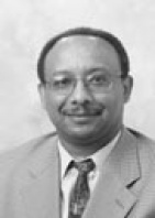 Dr. Seif Mohammed Saeed
