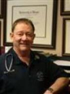 Dr. Richard L Wright, MD