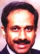 Dr. Venkata Vijay K Anne, MD