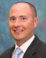 Dr. Sean Paul Valenti, DC