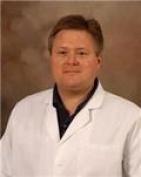 Dr. William Green Sandifer III, MD