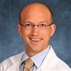 Dr. Adam Luginbuhl, MD
