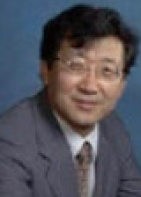Dr. Yong W Oh, MD