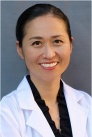 H. Tina Kim, MD