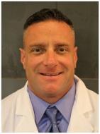Dr. Michael Richard Smith, DDS