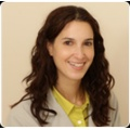 Dr Samantha Stoler MD