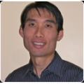 Dr Stephen Ho MD