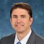 Dr. Gurston Gordon Nyquist, MD