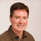 Dr. Michael C Griffin, DMD