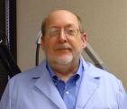 Dr. Christian Ellsworth Allan, MD