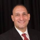 Dr. Craig C Senft, DC