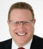 Dr. Aaron A Elkin, MD