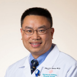 Dr. Abraham Cheong, MD                                    Doctor