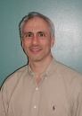 Dr. Adam Marc Fidel, DC