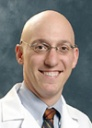 Dr. Adam D Rubin, MD