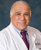 Dr. Adan A Rios, MD
