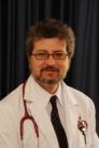 Dr. Adli A Karadsheh, MD