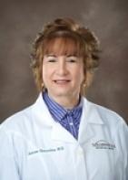 Dr. Aimee Gonzalez, MD