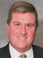 Arthur Charles Coffey, MD
