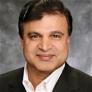 Sairam Atluri, MD