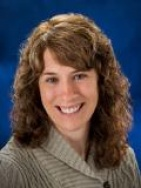 Dr. Mary Jo Wendling, MD