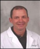 Dr. Alan D Massengill, MD