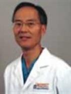 Dr. Alan Ken Matsumoto, MD