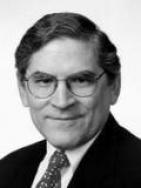 Dr. Alan David Rosen, MD