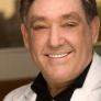 Dr. Alan Szeftel, MD