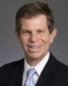 Alan Thomley, MD