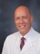 Dr. Alberto A Gonzalez