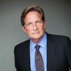 Dr. Alexander N Kulick, MD