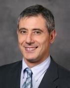 Dr. Alexandru N Nitu, MD