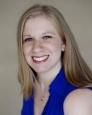 Dr. Jaclyn Meredith Wertheimer, DMD