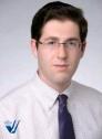 Abraham D Knoll, MD