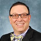 Dr. David Rosen, MD