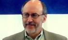 Dr. Allan D Hughes, DC