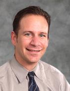 Allen Deutsch, MD
